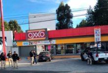 riña, vecinos, paramédicos, SUMA, disparo, cabeza, pistola, escuadra, Policía Municipal, San Andrés Azumiatla