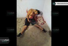 ejecutado, domicilio, San Pablo Xochimehuacán, móvil del crimen, desconocido, Código Rojo, Nota Roja, Noticias, Puebla