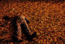 cuerpo sin vida, narcomensaje, Tepexi de Rodríguez, amenazas, occiso, cadáver, diligencias de rigor
