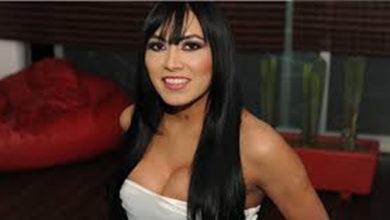 Agnes Torres, activista, homicidio, feminicidio, Jorge Flores Zechinelli, aprehensión, FGE, investigación