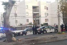 atropellado, ciclista, muerto, Bosques de San Sebastián, desconocido, Tránsito Municipal, emergencias, 911