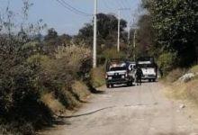 signos de violencia, cadáver, San Salvador El Verde, signos vitales, signos de estrangulamiento, asesinado