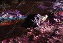 Barranca honda, segundo, hallazgo, cuerpo, cadáver, cobija, bolsas de plástico, camioneta, vecinos, reporte, vecinos, 911, Código Rojo, Puebla, Nota Roja, Noticias