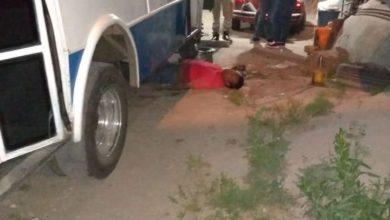 Mecánico, gato hidráulico, San Pablo Xochimehuacán, 911, cuñada, paramédicos, Fiscalía General del Estado, cadáver