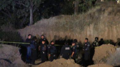 accidente, rebasar, patrulla, SSP, estatal, unidad, particular, patrulla destrozadqa, estado de salud, desconocido, Acatlán de Osorio, Tehuitzingo, Código Rojo, Nota Roja, Puebla, Noticias