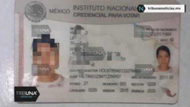 migrantes, Honduras, dos, hombre, mujer, rescatados, Guardia Nacional, INM, Aeropuerto Internacional de Huejotzingo, Monterrey, Nuevo León, Código Rojo, Puebla, Noticias, Nota Roja