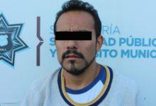 robo, transporte público, DERI, Ministerio Público, Código Rojo, Nota Roja, Puebla, Noticias
