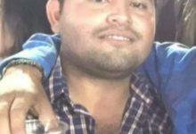 tres, ejecutados, Sierra Norte, mujer, hombres, novio, amigo, Jalpan, Código Rojo, Nota Roja, Puebla, noticias