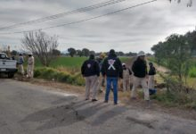 Fuga, gas LP, CGPE, ACatzingo, Tepeaca, Pemex, Protección Civil, Coordinador, Código Rojo, Puebla, Nota Roja, Noticias