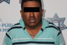 detenidos, droga, SSC, Plazas Amalucan, probables responsables, robo, tienda departamental, Ministerio Público, Código Rojo, Nota Roja, Puebla, Noticias