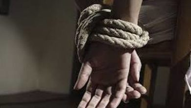 Secuestro, FISDAI, víctima, rescate, Fiscalía General del Estado, llamada telefónica