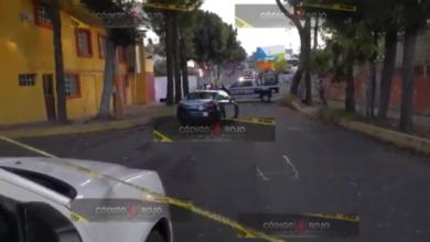 puente, Zaragoza, cadáver, hombre, estado de descomposición, Código Rojo, Nota Roja, Puebla, Noticias