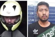 Tehuacán, Oxxo, detenidos, Policía Municipal, tienda de conveniencia, Plataforma México, Ministerio Público