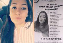 Diana Celina, karaoke-bar, amigo, feminicidio, asesinato, Guerrero, suicidio, arma de fuego, domicilio, autopista del Sol, Código Rojo, Nota Roja, Puebla, Noticias