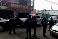 movilización policiaca, SSC, Nissan March, operativo, paramédicos, SUMA, delincuentes, Atención médica