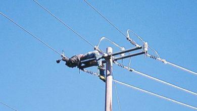 hombre, electrocutado, poste, energía eléctrica, Zacatlán, Código Rojo, Noticias, Puebla, Nota Roja