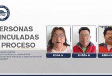 San Martín Texmelucan, líderes, tianguistas, ambulantes, motín, autoridades, despojo, teléfonos celulares, Código Rojo, Nota Roja, Puebla, Noticias