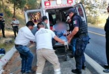 presbítero, Tlaxcala, secuestro, pago, delincuentes, Santa Rita Tlahuapan, Apizaco, secuestro, Código Rojo, Nota Roja, Puebla, Noticias