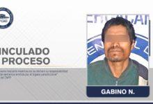 sujeto, violador, abuso sexual, madre, agravio, Coxcatlán, FGE, golpes, Código Rojo, Nota Roja, Puebla, Noticias