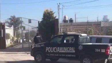 Santa Clara Ocoyucan, intento, robo a casa habitación, sujetos, arma de fuego, disparo, cabeza, Código Rojo, Nota Roja, Puebla, Noticias