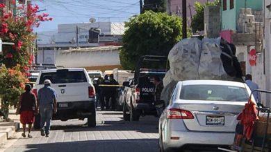 "Tehuacán, feminicidio, ""El Churro"", golpiza, heridas, muerte, DIF Municipal, pareja sentimental"