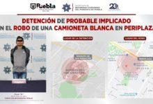 SSC, COREMUN, Bulevar Xonacatepec, robo, DERI, Periplaza, Policía de Tránsito Municipal, Agente del Ministerio Público, delitos contra la salud