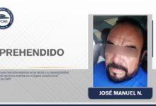 Tianguis, San Martín Texmelucan, cárcel, Cereso, Pública Municipal, teléfonos celulares, comerciantes