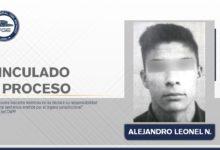 lesiones, abuso de autoridad, policía municipal, Amozoc de Mota, patrulla, Juez Calificador, FGE, Código Rojo