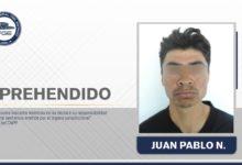 Víctima, FGE, Ministerio Público, Agencia Estatal de Investigación, cadáver, cadáver, San Francisco Totimehuacán