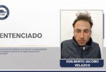 violación, mujer, hombre, Teziutlán, terreno, baldío, Teziutlán, Código Rojo, Nota Roja, Puebla, Noticias
