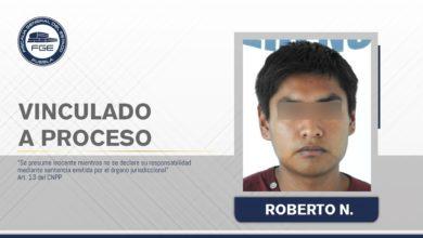 violación, media hermana, menor de edad embarazo, amenazas, familiares, FGE, detención, Código Rojo, Nota Roja, Puebla, Noticias