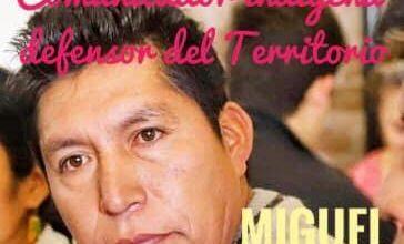 activista, Zacatepec, FGE, carretera federal México-Puebla, Cereso, San Miguel, AEI, Código Rojo, Nota Roja, Puebla, Noticias