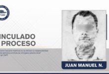 Abuso sexual, intendente, escuela, primaria, estudiante, amenaza, Código Rojo, Nota Roja, Puebla, Noticias