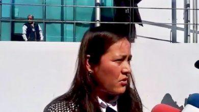 Elianny Torres, FGE, exigencia, ex esposo, intervención, hija, sustraída, país, madre, Código Rojo, Nota Roja, Puebla, noticias