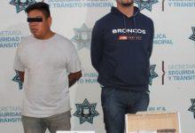"""DIAP, SSC, """"El Chiquilín"""", robo, transporte público, rutas Azteca y 64, Ministerio Público, víctima, Grupo de Reacción Operativa Contra Asaltos"""