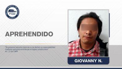 narcomenudeo, incumplimiento, multa, orden de reaprehensión, Código Rojo, Nota Roja, Puebla, noticias