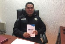 Dirección de Tránsito Municipal, conductores, SSC, uniformados viales, multas