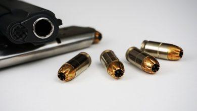 grupo armado, San Sebastián Villanueva, armas de fuego, gas LP, Policía, Acatzingo