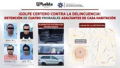 artículos de valor, SSC, robo, casa habitación, camioneta Toyota, pantalla, videojuegos, herramienta diversa, Agente del Ministerio Público