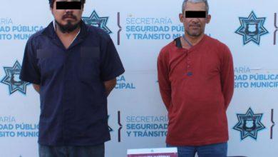 SSP, transporte público, asaltantes, robo, DERI, Agente del Ministerio Público, teléfonos celulares, Región Norte