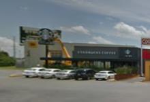 asalto, Starbucks, Cuautlancingo, robo, dinero en efectivo, dispositivos electrónicos, Policía Municipal, Código Rojo, Nota Roja, Puebla, Noticias