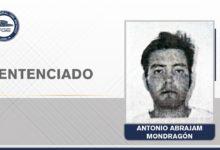 robo de vehículo, Nissan, Tsuru, Taxi, Chiautla de Tapia, Policía Municipal, Código Rojo, Nota Roja, Puebla, Noticias