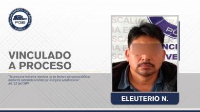 delito de violación, vinculación a proceso, Zacatlán, maestro, primaria, salón, tocamientos lascivos, Código Rojo, Nota Roja, Puebla, Noticias
