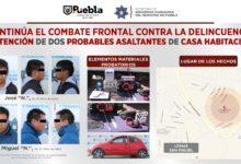 Policía Municipal, albañilería, DERI, calle Anáhuac, bocinas portátiles, un equipo de audio, un reproductor DVD, Ministerio Público