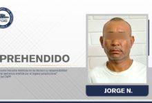 Estados Unidos, radicar, homicidio tumultuario, 1993, huida, hombre, rencilla, FGE, Código Rojo, Nota Roja, Puebla, Noticias