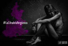 La cifra de la vergüenza, feminicidios, pareja sentimental, hijos, madre, enero, febrero, 2020, Código Rojo, Nota Roja, Puebla, noticias