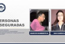 FGE, cateo, aseguramiento, drogas, narcomenudeo, colonia SNTE, Còdigo Rojo, Nota Roja, Puebla, noticias