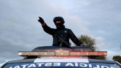 cateos, aseguramiento, drogas, combustible detenidos, armas, mercancía, robo, Código Rojo, Nota Roja, Puebla, noticias