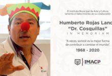 despedida, familiares, amigos, misa, Doctor Cosquillas, Solecito, niños, enfermos, Código Rojo, Nota Roja, Puebla, Noticias