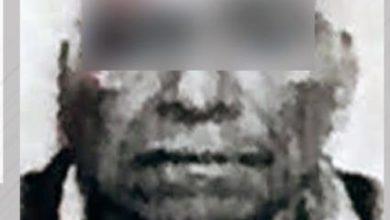 auto de formal prisión, Gonzalo, ex edil, Coronango, peculado, recursos públicos, Código Rojo, Nota Roja, Puebla, noticias